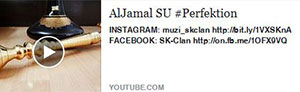 aljamal su video sk clan
